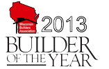 mba 2013 Builder Award logo