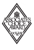 Associates Choice Award Logo