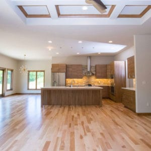5-reasons-to-build-a-custom-home