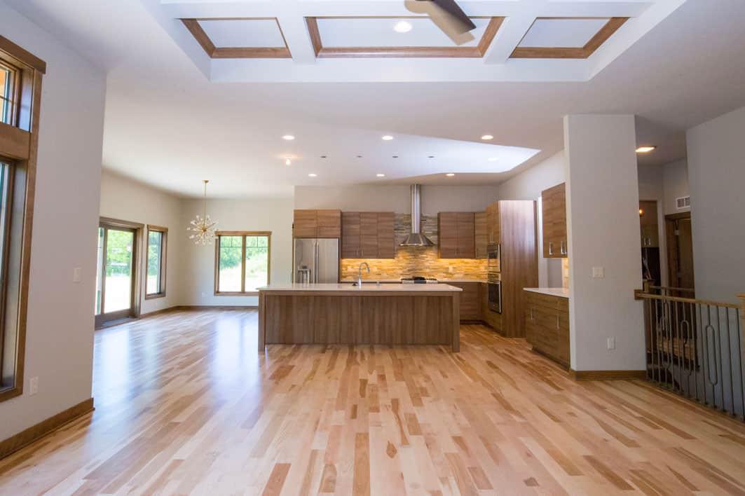 5-reasons-to-build-a-custom-home
